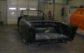 1957 Chevrolet Convertible_15