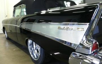 1957 Chevrolet Convertible_2