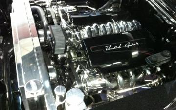 1957 Chevrolet Convertible_4