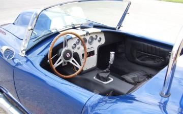 1968 Cobra_16