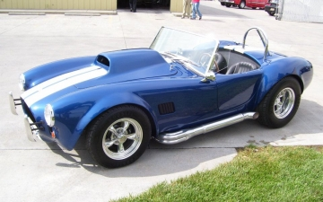 1968 Cobra_18