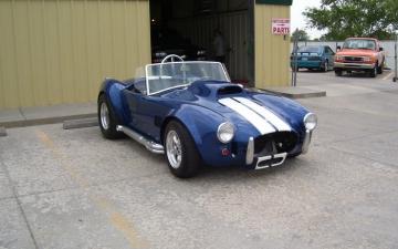 1968 Cobra_26