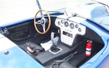 1968 Cobra_8