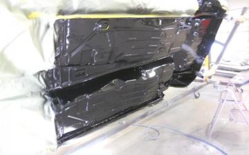 1968 Tuxedo Black Camaro_7