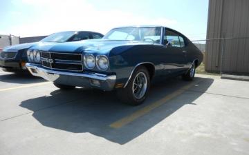 1970 Chevelle_16