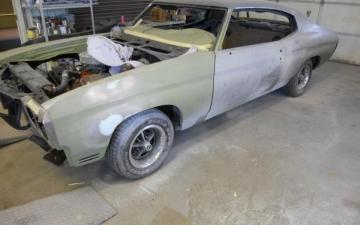 1970 Chevelle_1