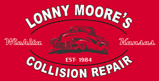 Lonny Moore's Collision Repair